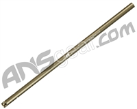 Madbull 363mm 6.01mm Ultimate Tightbore Barrel - 7075 True Aircraft Alloy
