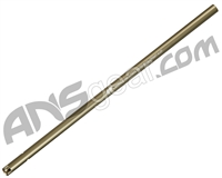 Madbull 650mm 6.01mm Ultimate Tightbore Barrel - 7075 True Aircraft Alloy