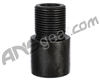 Madbull Airsoft 14mm CW To CCW Barrel Extension Adapter