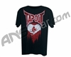 Tapout T-Shirt World Collection - Canada