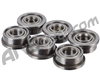Modify 7MM Stainless Steel Ball Bearing Bushing