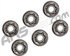 Modify 8MM Stainless Steel Bearing Set
