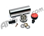 Modify M4 Bore-Up Cylinder Set