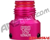 Ninja Tank Pro V2 Ultralite Regulator Bonnet - Dust Pink