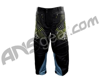 NXe Elevation Series Paintball Pants - Olive Camo