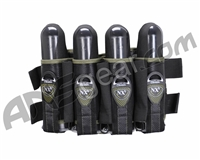 NXe 2013 Elevation Harness 4+3+2 - Olive (T365116)