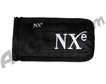 NXe Ballistic Nylon Barrel Sleeve - Black