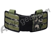 "NXe Extraktion ""Base"" Harness - Camo"