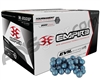 Empire Ultra Evil 1,000 Round Paintballs - Pink Fill ( .68 Caliber )