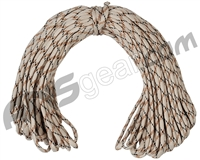 Warrior 7-Strand 100' Paracord - 3 Color Tan