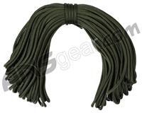 Warrior 7-Strand 100' Paracord - Olive