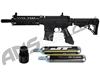 PepperBall Home Defense Kit 1 - Tippmann TMC