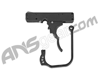 PCS US5 Double Trigger - Black