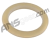 PCS US5 Seal O-Ring 012/90U (40919)