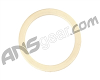 PCS US5 Bolt O-Ring 015/70 (57738)