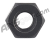 PCS US5 Feed Tube Clamping Nut (72125)