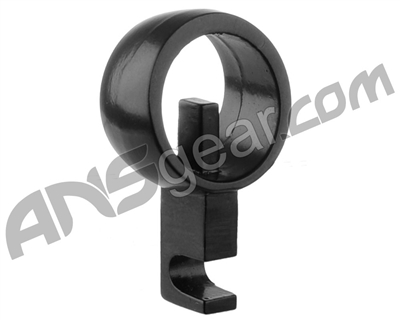 PCS US5 Front Sight (72212)
