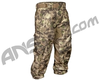 2011 Planet Eclipse HDE Paintball Pants