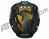 Planet Eclipse Distortion Code Padded Paintball Jersey - OJ