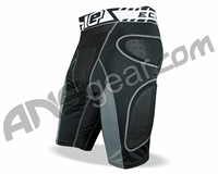 Planet Eclipse 2014 Overload G2 Slide Shorts