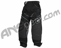 Planet Eclipse Distortion Code Paintball Pants - Grey