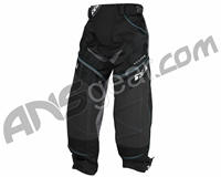 Planet Eclipse Distortion Code Paintball Pants - Ice