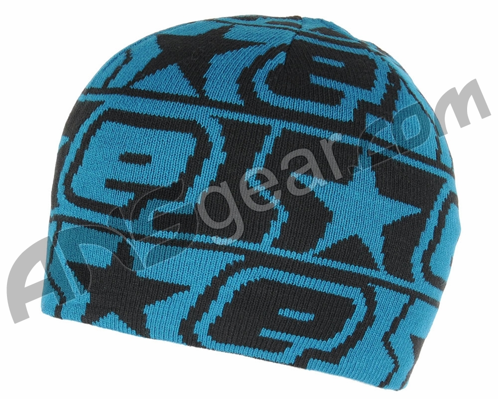 9d8e4c1c907 Planet Eclipse 2015 Quest Beanie - Night