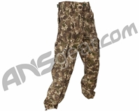 Planet Eclipse BDU Pants - HDE Camo