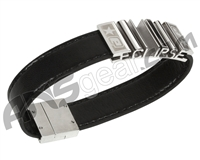 Planet Eclipse Bloc Bracelet