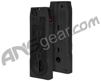 Planet Eclipse Continuous Feed 20 Round Magazine - Black