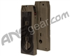Planet Eclipse CF20 Continuous Feed 20 Round Magazine - Earth