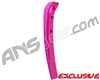 Planet Eclipse Geo CSR/CS1/Gtek 160R Blade Trigger Shoe - Dust Pink