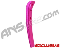 Planet Eclipse Geo CSR/CS1/Gtek 160R/170R Blade Trigger Shoe - Dust Pink