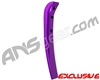Planet Eclipse Geo CSR/CS1/Gtek 160R Blade Trigger Shoe - Electric Purple