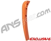 Planet Eclipse Geo CSR/CS1/Gtek 160R Blade Trigger Shoe - Sunburst Orange