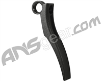 Planet Eclipse Geo CS2 S-Shaped Trigger - Black