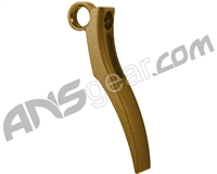 Planet Eclipse Geo CS2 S-Shaped Trigger - Bronze