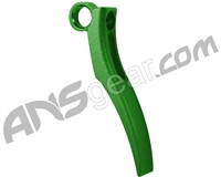 Planet Eclipse Geo CS2 S-Shaped Trigger - Apple Green