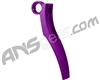 Planet Eclipse Geo CS2 S-Shaped Trigger - Purple