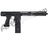 Planet Eclipse EMEK MF100 (PAL Enabled) Mag Fed Paintball Gun - Black