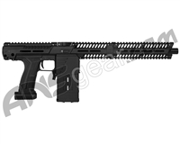 Planet Eclipse EMEK MG100 (PAL Enabled) Mag Fed Paintball Gun - Black