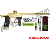 Planet Eclipse Ego LV1.5 Paintball Gun - Bullion