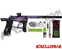Planet Eclipse Ego LV1.5 Paintball Gun - Cosmic