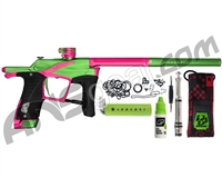 Planet Eclipse Ego LV1.5 Paintball Gun - Watermelon