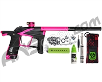 Planet Eclipse Ego LV1.5 Paintball Gun - Punk
