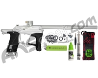 Planet Eclipse Ego LV1.5 Paintball Gun - Pure