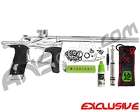 Planet Eclipse Ego LV1.5 Paintball Gun - T-800