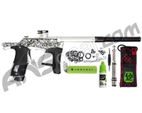 Planet Eclipse Ego LV1.5 Paintball Gun - Titan