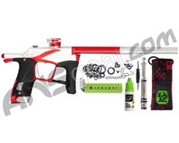 Planet Eclipse Ego LV1.5 Paintball Gun - Vamped