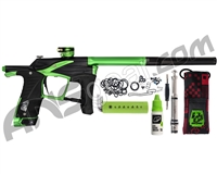 Planet Eclipse Ego LV1.5 Paintball Gun - Vypr 2